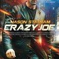 Crazy <b>Joe</b>