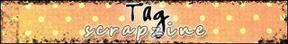 tagscrapzine
