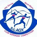 Ski Club d'AGY - Groupe Adulte