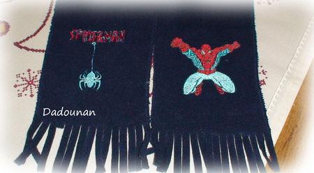 Echarpe_spiderman_002