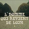 LUNDI 2 OCTOBRE 1972