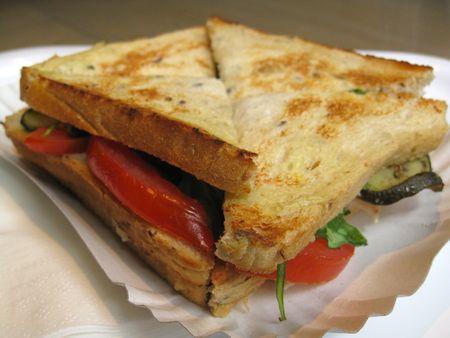 sandwich_chaud