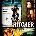 HITCHER - 4/10