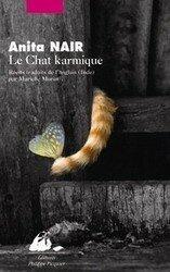 chat_karmique