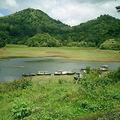 Tour Destination in India|Kerala Tourism|North East Tours