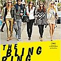 Ciné : The Bling Ring