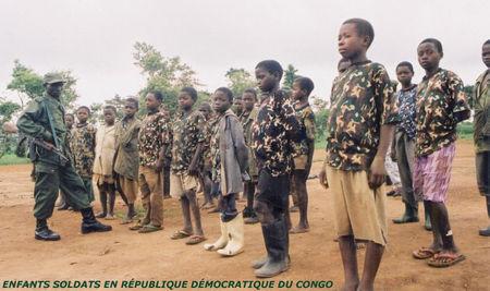 RDC_enfants_soldats_750x445