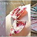 Little Chamming's