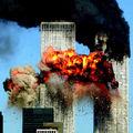 FDNY september 2001
