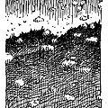 Philippe Mériaux - Illustrations