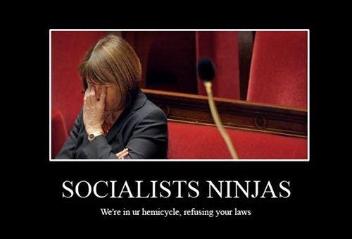 socialists_ninjas