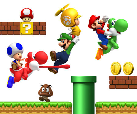 new_super_mario_bros_wii1
