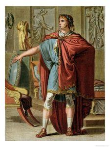 chery-philippe-nero-costume-for-britannicus-by-jean-racine