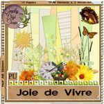 preview_aurelie_joiedevivre_1895b1e