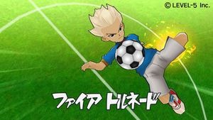 inazuma-eleven-strikers-wii-006