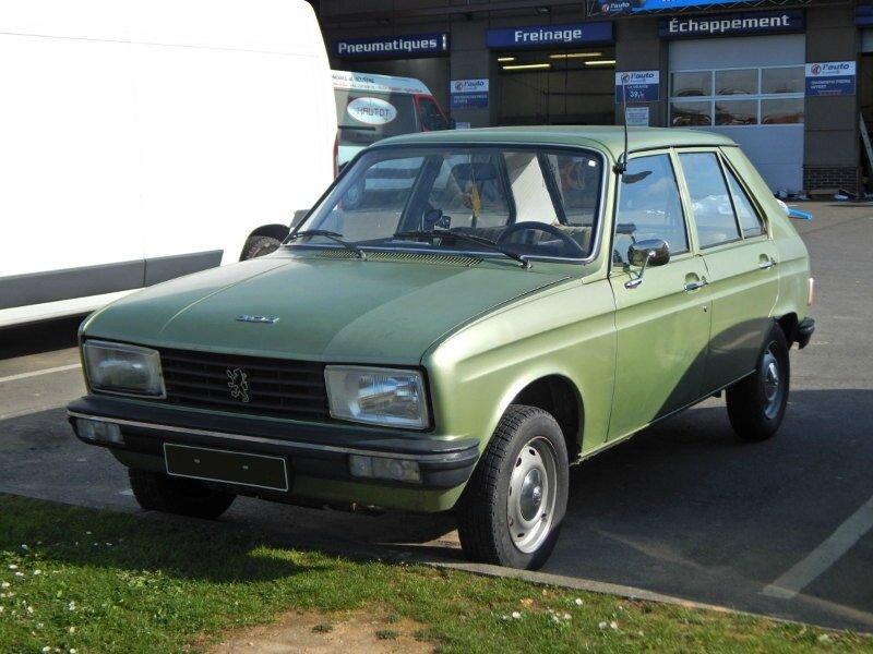 Peugeot104SLav1