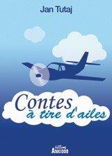 couv_contes_225h