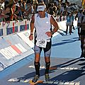 Embrun triathlon 2012