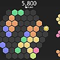 Play hex: