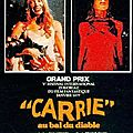 Carrie A