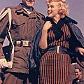 1954-02-18-korea-2nd_division-wool_dress-010-1