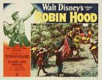 robin_us_1952