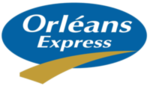 Orl_ans_express