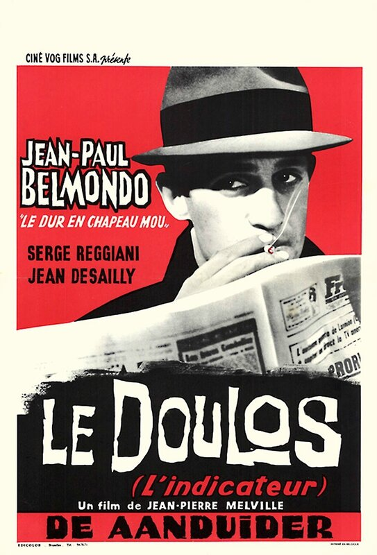 936full-le-doulos-poster