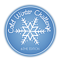 Cold <b>Winter</b> Challenge - Édition 2017