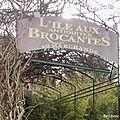 L'<b>Isle</b>-sur-la-<b>Sorgue</b>