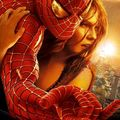 Spider-Man <b>2</b>