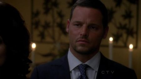 [Grey's] 7.01-With You I'm Born Again 57373608_p