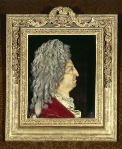 4_Portrait_de_Louis_XIV