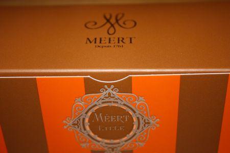 Meert1