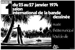 643615_affiches-angouleme-1