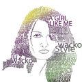 Wak'Style