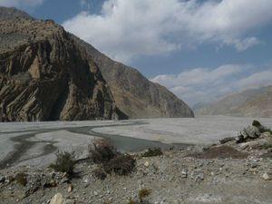 Trek Annapurna FZ28 - 1088