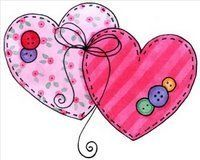 Country_Valentines_2_hearts_1_