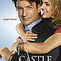 Castle - S