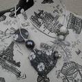 Perles et Bidules