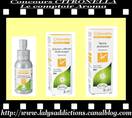 Concours_le_comptoir_Aroma