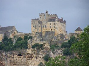 Dordogne_2007_113__Medium_