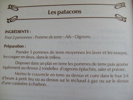 recette_patacons