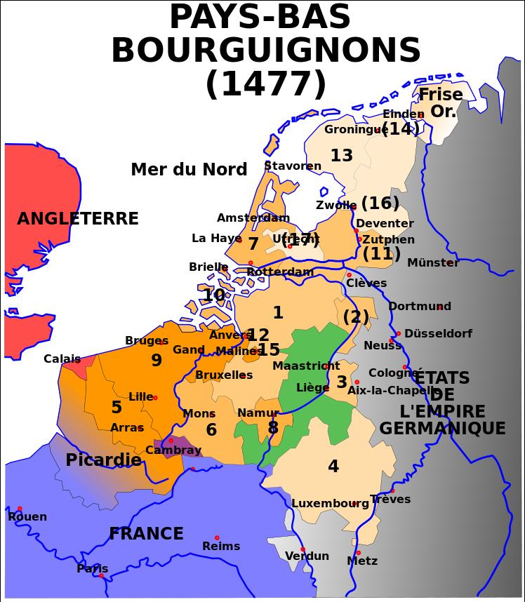 748px-1477_Pays-bas_bourguignons