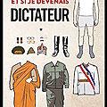 Et si je devenais dictateur - Mikal Hem - Editions Gaïa