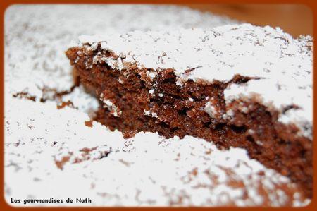 gato_chocolat