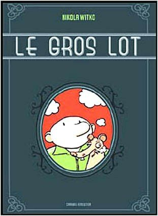 gros_lot