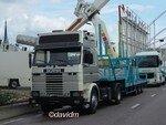 convoi526