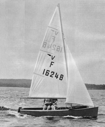 SNAG-528