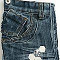 suite 1 du <b>mini</b> jeans